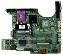 Motherboard FOR HP Pavilion dv6000 DV6700 intel 965GM 460901-001 100% tested good