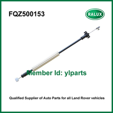 FQZ500153 new product rear car door lock cable for Range Rover Sport 2005- auto door release control cable car body parts supply