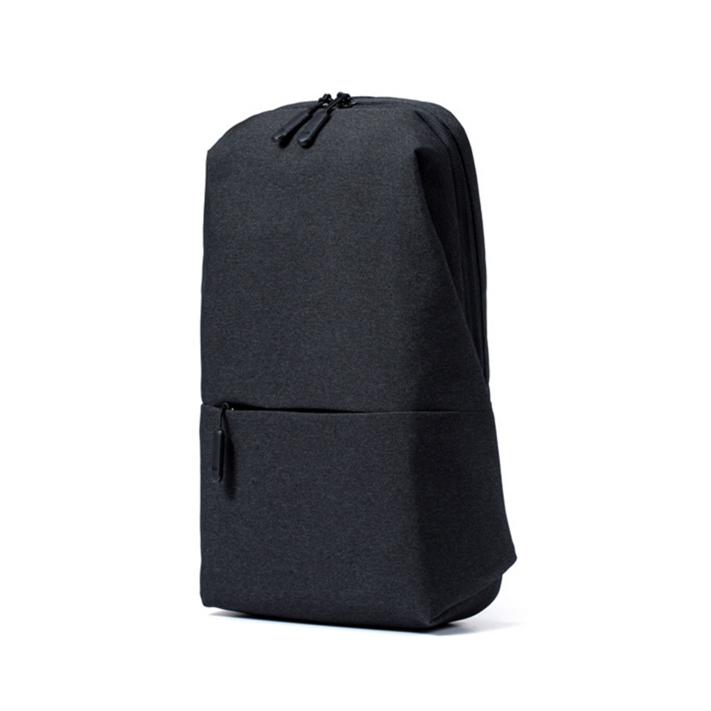 xiaomi chest bag backpack (17)
