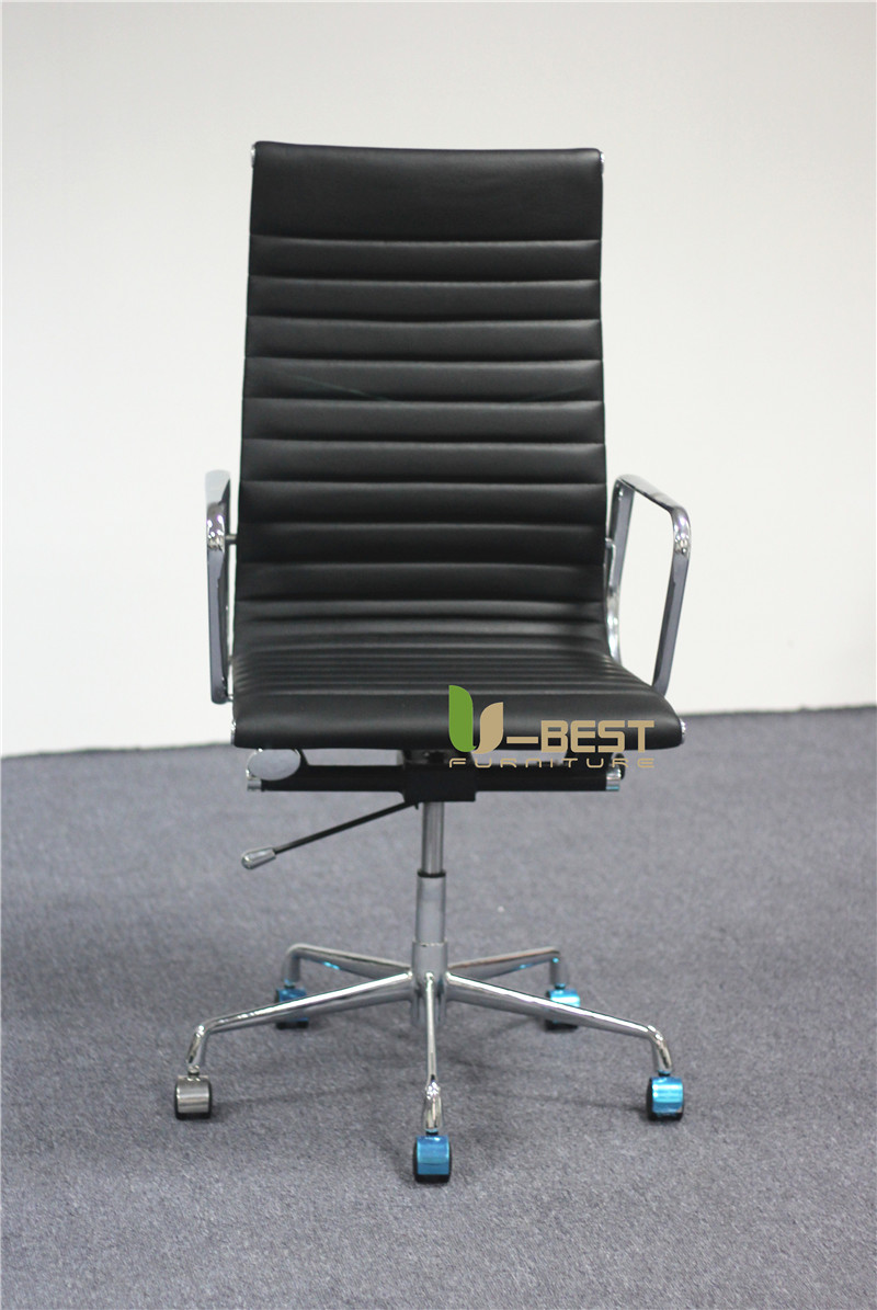 eames high back office chair 1
