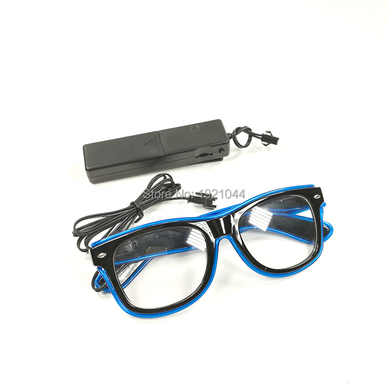 blue (4)