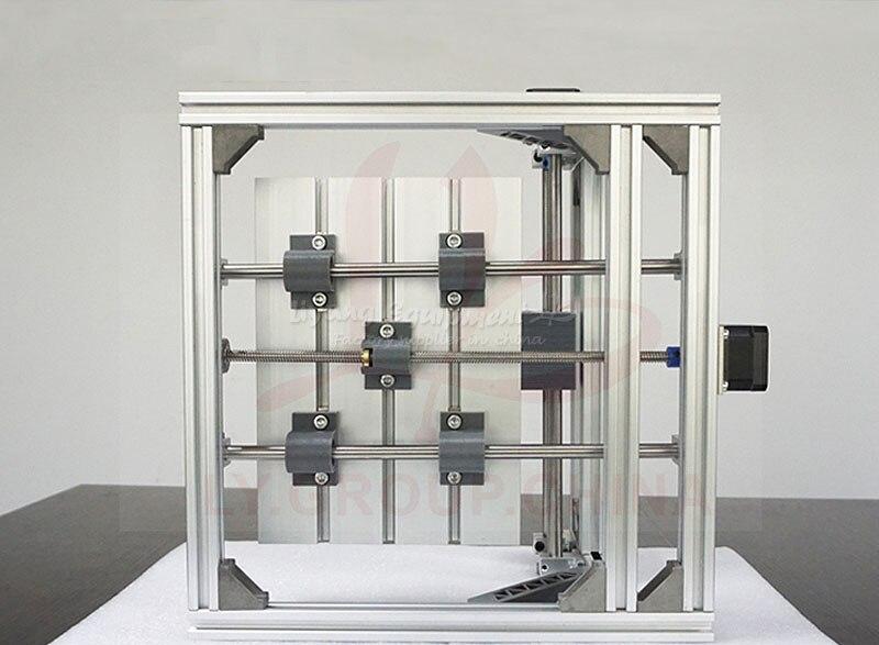 CNC 2418 PRO+laser (7)