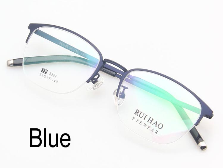 5322-blue-750 (3)