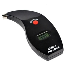 Safety Driving Alcohol Tester Professional Digital Alcohol Detector LCD Display Blowing Breath Tester Analyzer Breathalyzer(China)