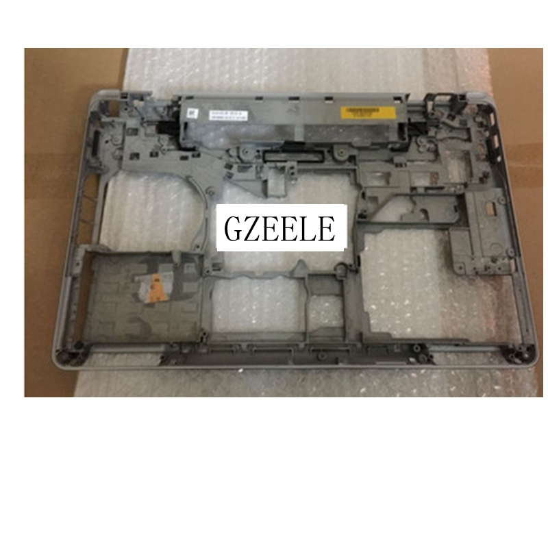 NEW Laptop Bottom Base Case Cover Door for DELL Latitude E6540<br><br>Aliexpress