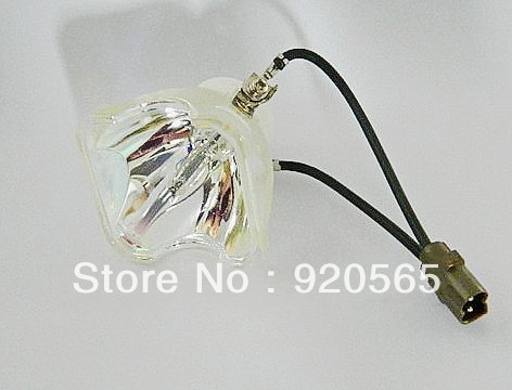 Replacement projector  bare bulb DT00841 For CP-X200/CP-X205/CP-X300/CP-X305/CP-X308/CP-X400/CP-X417/ED-X30/ED-X32<br><br>Aliexpress