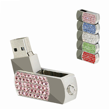 Pendrive 128gb USB Flash Drive 64GB 32G 16GB 8GB 4GB Pen Drives USB 2.0 Memory Stick classic wedding gift 16 gb usb flash U disk