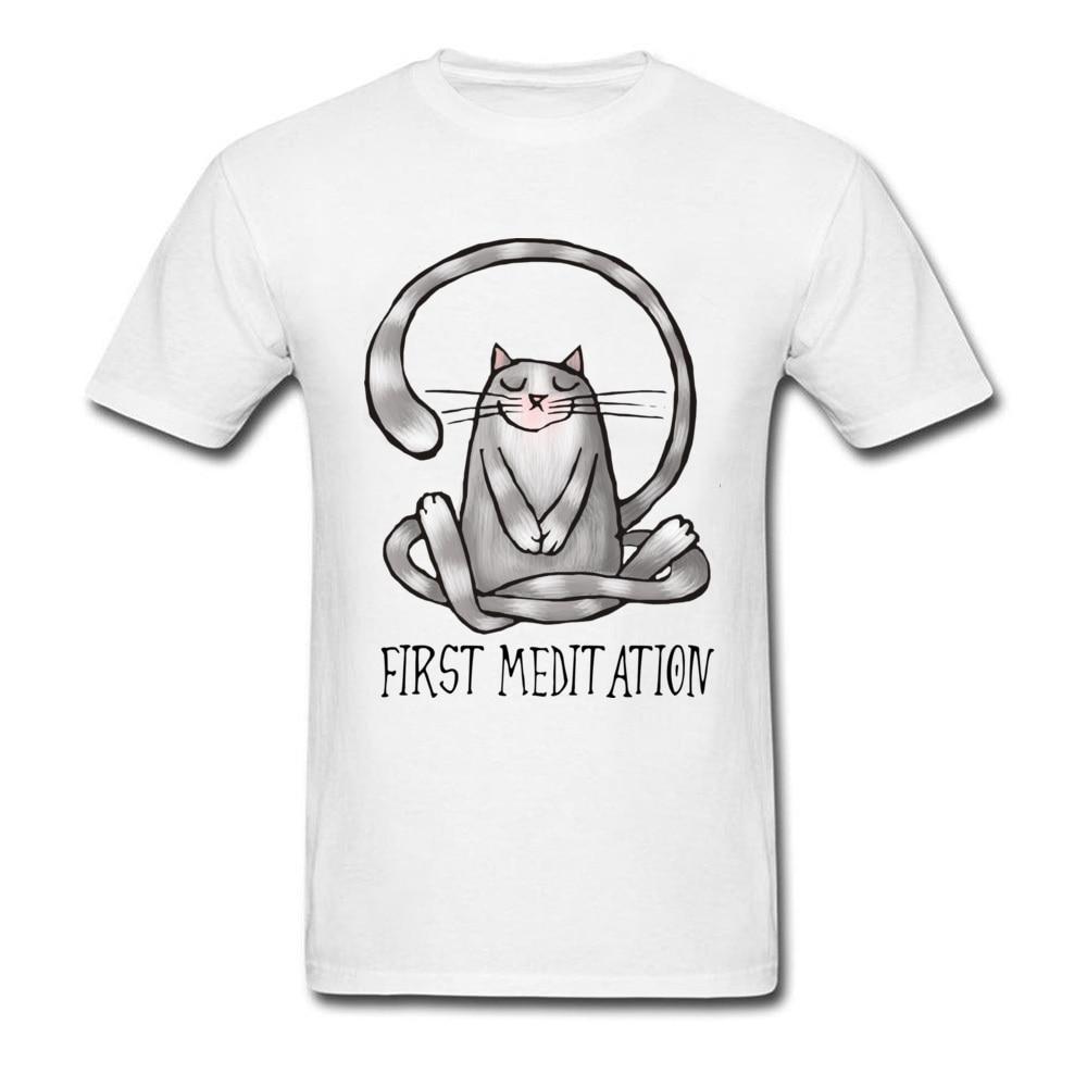 first meditation resize_white