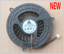 For Acer Aspire 5750 V3-571G 5755 5350 5750G 5755G  V3-571 E1-531G E1-531 E1-571 laptop cpu cooling fan cooler KSB06105HA AJ83