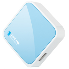 Portable Mini 150Mbps USB Wireless 3G Router WR703N Wi-Fi Router For Travel Outdoor 802.11n WI FI Expander Rea
