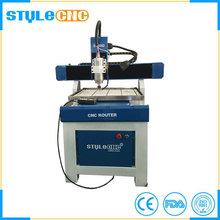 CNC metal engraving / CNC molding machine for sale(China)