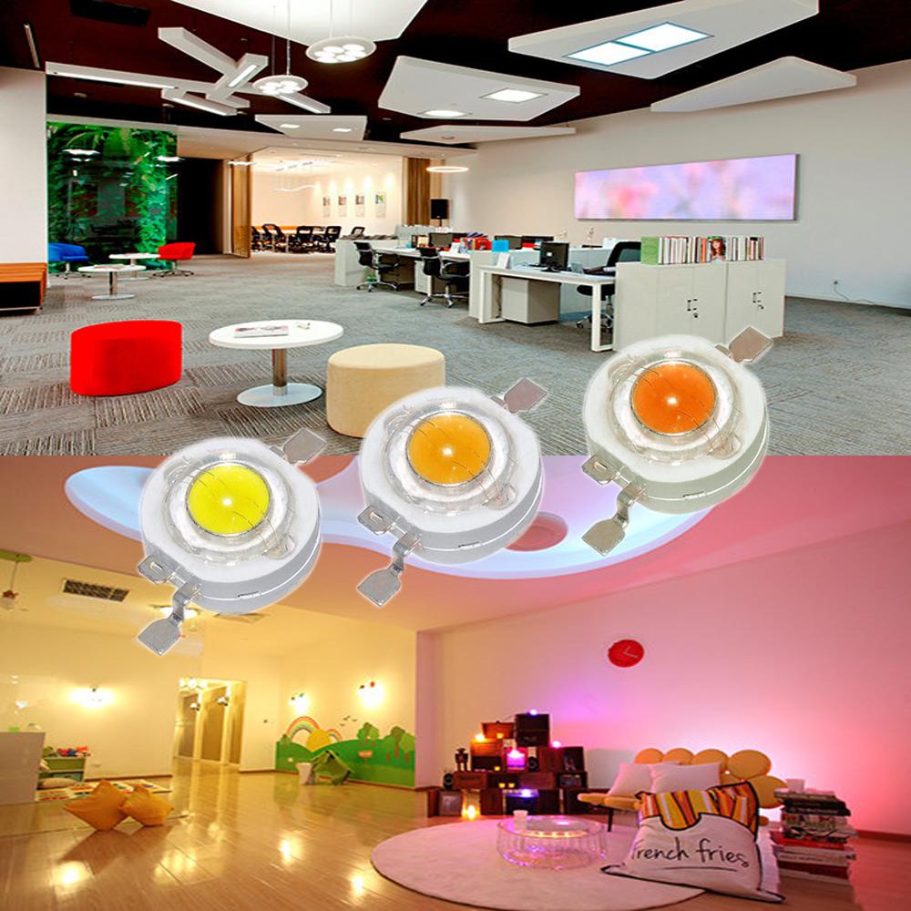 1W LEDs Good-41