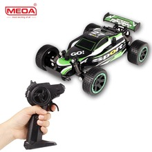 Newest Boys RC Car Electric Toys Remote Control Car 2.4G Shaft Drive Truck High Speed Control Remoto Drift Car include battery