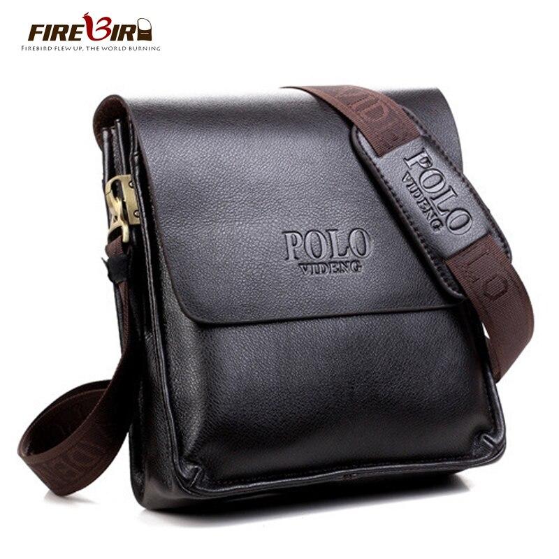 polo new 2016 hot sale fashion men bags, men famous brand design  messenger bag, high quality man brand bag crossbody bag L122<br><br>Aliexpress