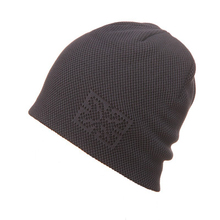 New Fashion Snowboard Winter Ski Hat Warm Woolen Caps Beanie Skiing Hat Men Fleece Winter Gorros