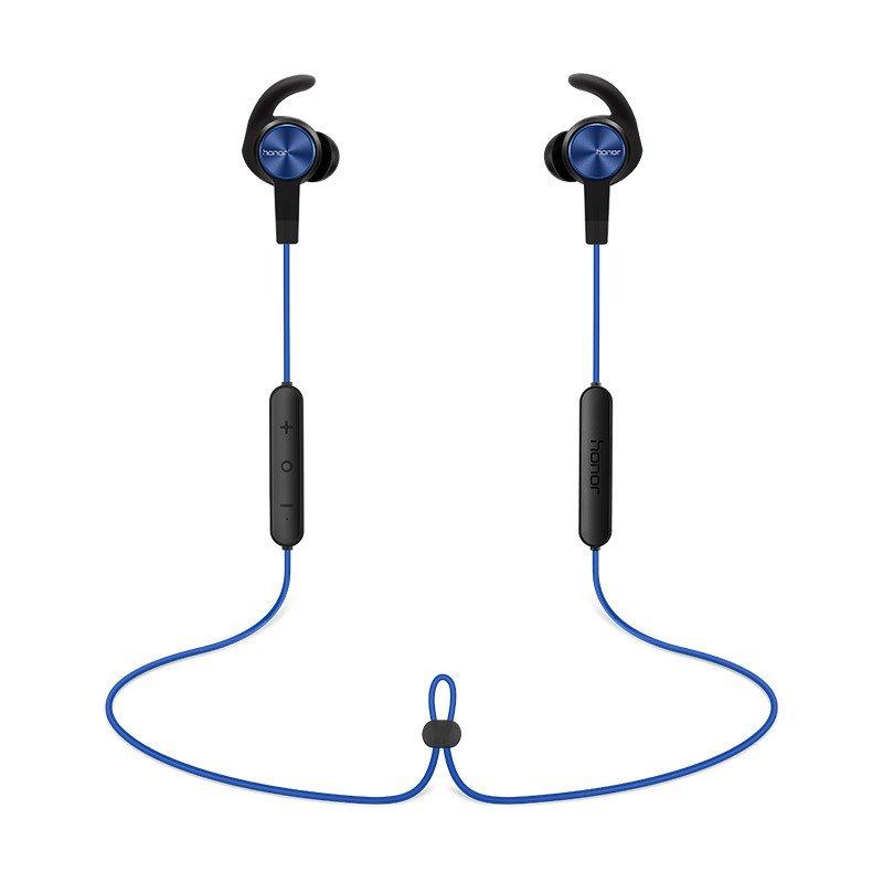 am61-blue-3