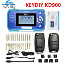 Latest KD900 Remote Maker the Best Tool for Remote Control World KD900 KD900 Remote with free Shipping