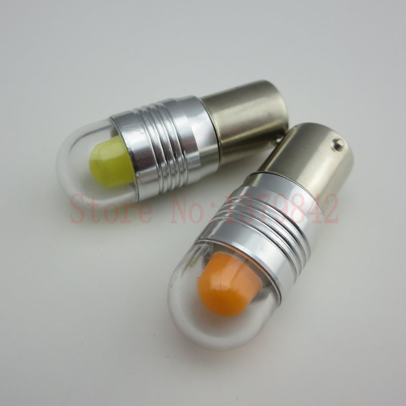 Free Shipping 2Pcs/Lot Front Turn Signal light For Mercedes CLK Cabriolet A209 03-10 CLK C209 2002 CLK Coupe C209 02-09<br><br>Aliexpress