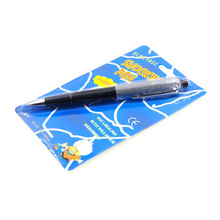 100% Safe Funny Promotion Fancy Shocking Ball Point Pen Shocking Electric Shock Joke Prank Trick Fun Novelty Friend's Best Gift