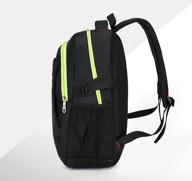backpack men 8