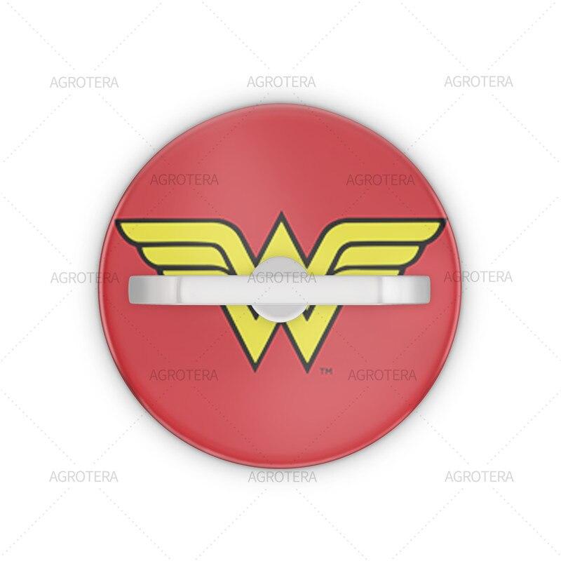 Wonder Woman Icon (1)