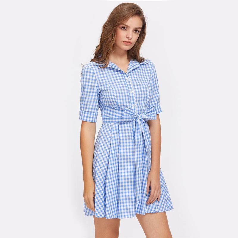 dress170525414