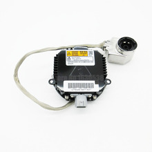28474-89904 28474-89915 28474-8991A 28474-8992A D2S D2R Xenon HID Headlight Ballast Control Unit Module ECU For Nissan Mazda VW