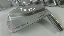 Golf TourOK  TW727M  Golf Irons  set 4-10 Clubs  no  shaft Free shipping