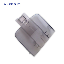 ALZENIT For HP 1522 3050 3052 1319 3055 OEM New Output Paper Tray LaserJet Printer Supplies On Sale
