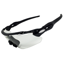 iCiclismo Polarized Cycling Glasses Bike Outdoor Sports Bicycle Sunglasses Goggles 4 Groups of Lenses Eyewear(China)