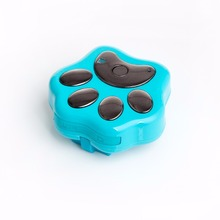 Add New Function Waterproof GPS Tracker Kid Phone/Smallest GPS Tracking Chip for People,Pets,kids(China)