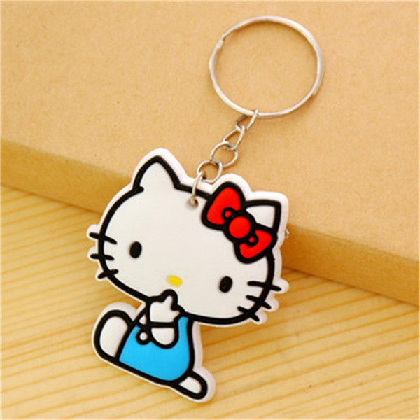 1PCS-Lovely-Animal-Cartoon-The-Avengers-Hello-Kitty-Silicone-Key-ring-Keychain-Backpack-Accessories-Key-chains.jpg_640x640 (8)