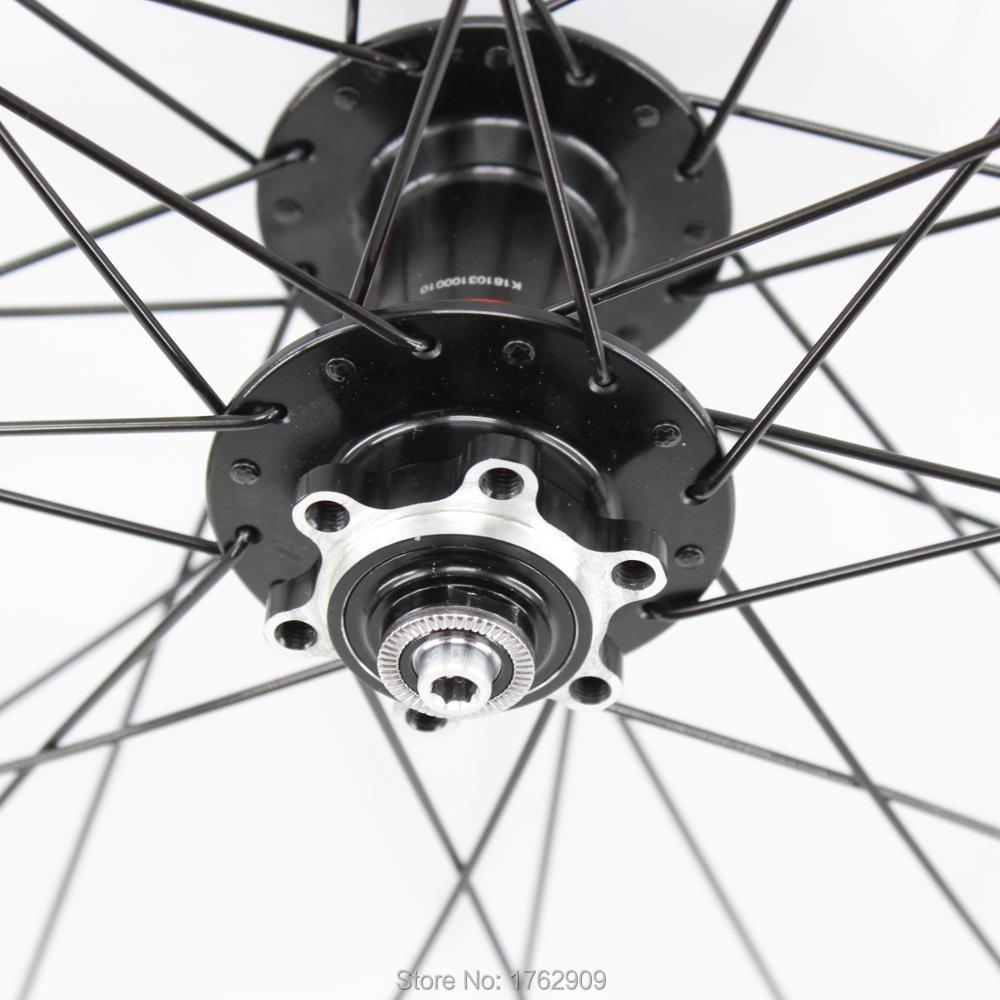 wheel-602-3-27.5