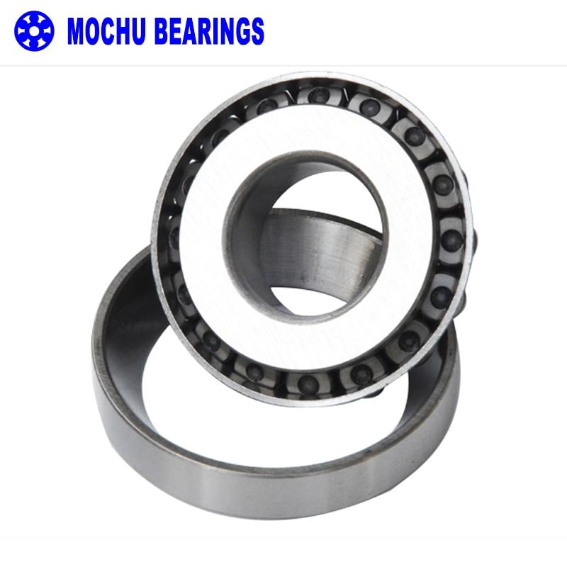 1pcs Bearing 31312 60x130x33.5 31312-A 31312J2 27312 E Cone + Cup MOCHU High Quality Single Row Tapered Roller Bearings<br><br>Aliexpress