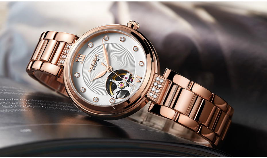 skeleton watch (12)