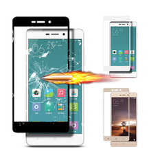 Full Cover Tempered Glass for Xiaomi Redmi 3 Pro Screen Protector Redmi Note 3 Note 4 X Red Mi 3s Prime 9H Protective Film Case
