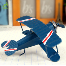 Plane Model Home Decorations Fantastic Flying Glider Planes Aeroplane Childrens Kids Toys Game Prizes Gift Model Educational Art