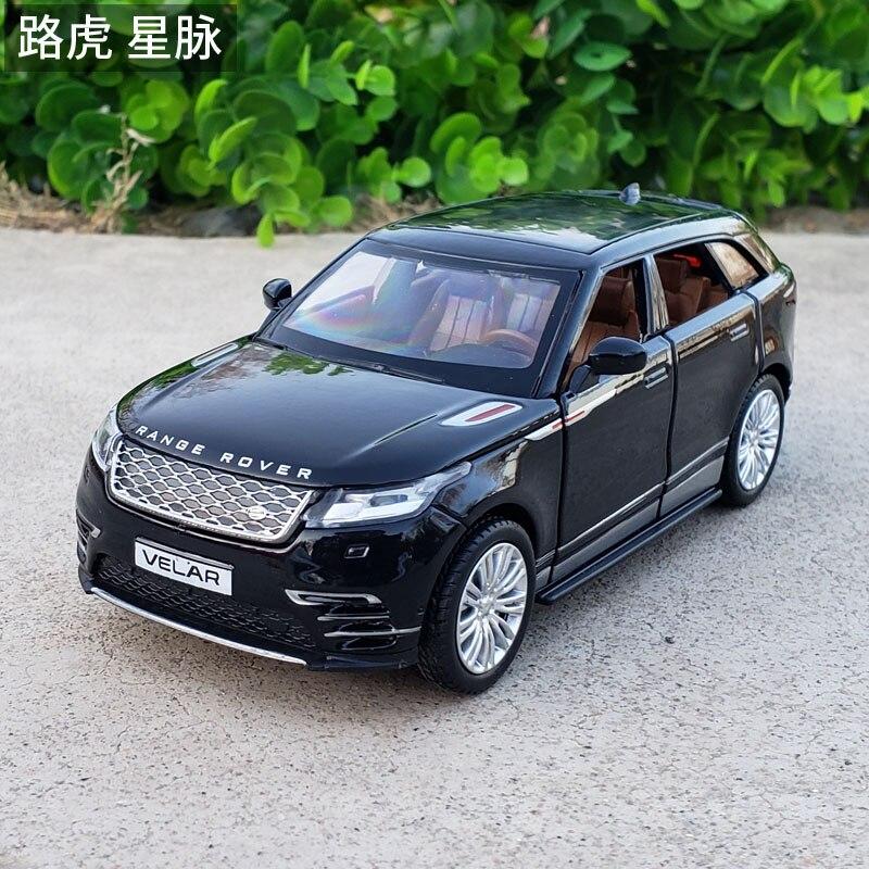 132 Range Rover Velar (2)