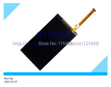 100 % Guarantee for HTC Lcd Screen Display One X replacement Free Shipping