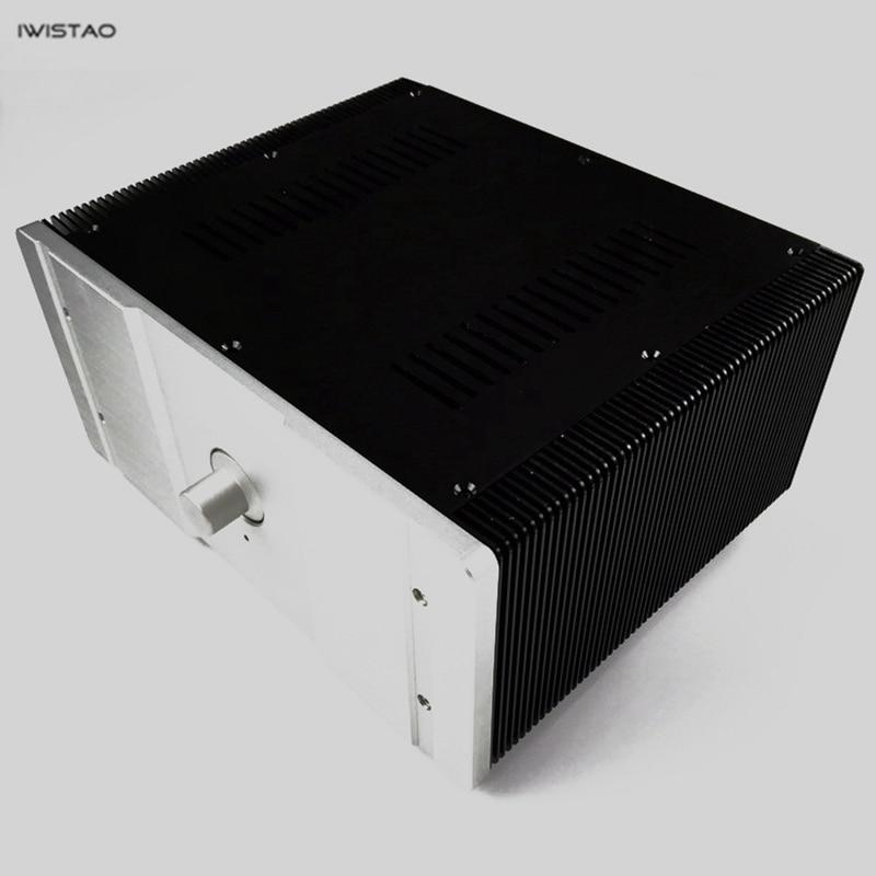 WVTC-ST31-26-15(800x800)