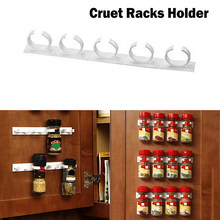 Compare prices on Plastic Spice Rack - shop the best value