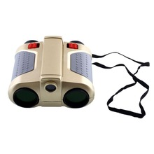 4x30mm Night Vision Surveillance Scope Binoculars NEW High Quality Brand New(China)