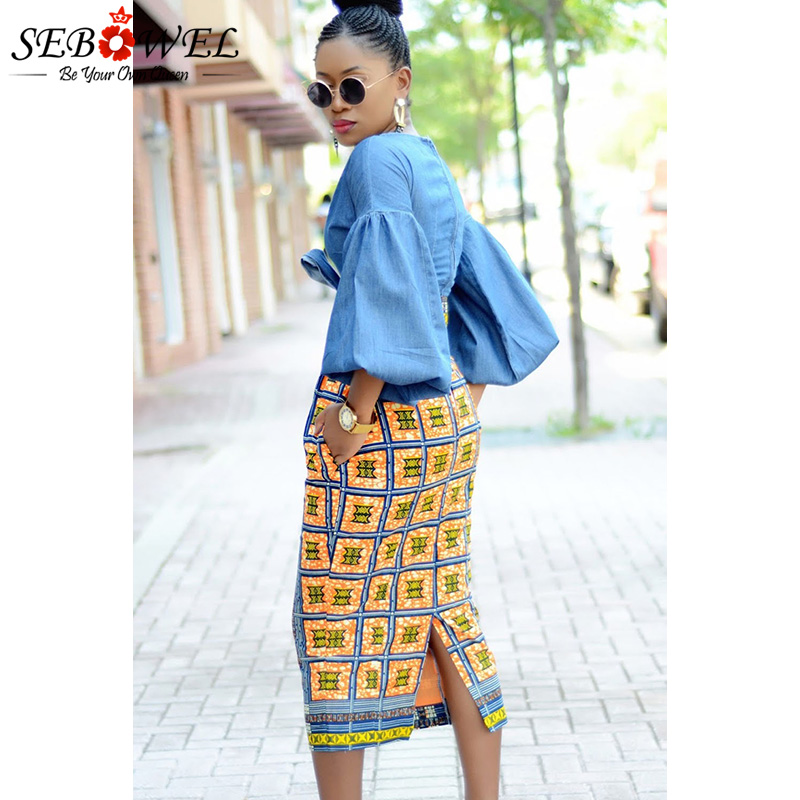 Stylish-African-Print-High-Waist-Bodycon-Pencil-Skirt-LC65104-22-6