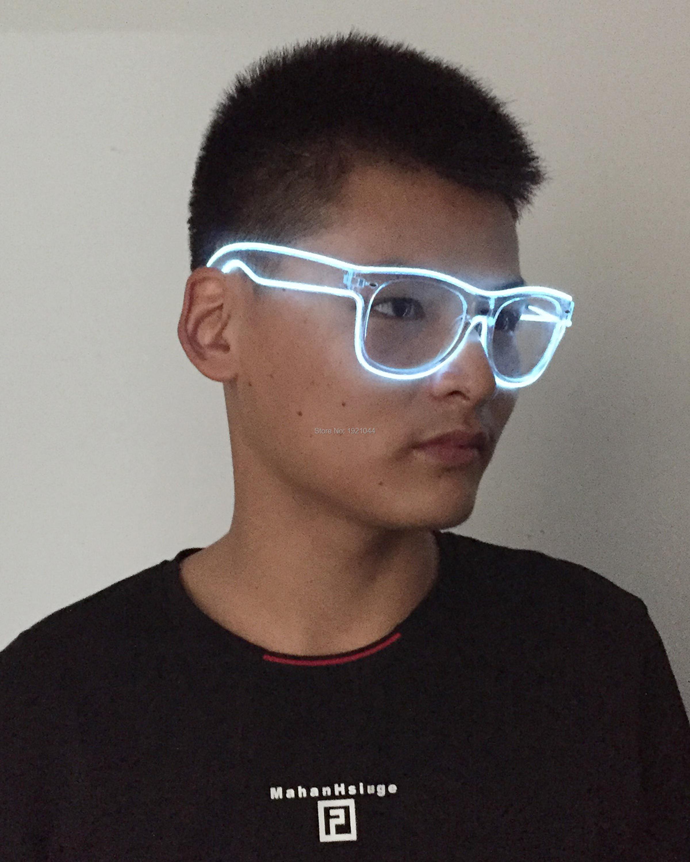 white-2