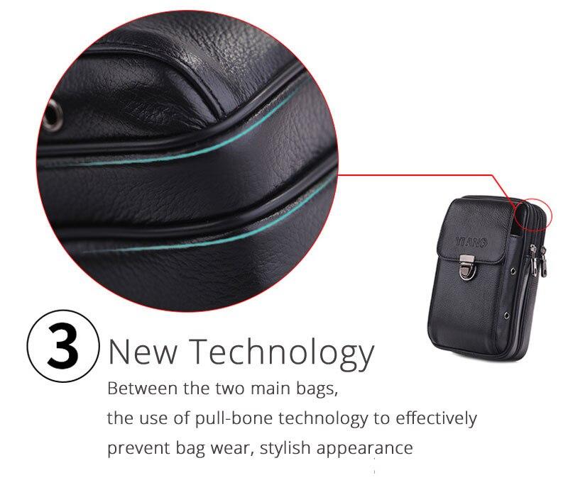 men waist bag28