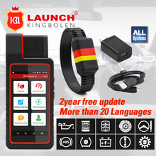 Launch X431 Diagun IV with Wifi Bluetooth Diagnostic Tool with 2 year Free Update X-431 Diagun IV better than diagun iii