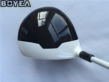 Brand New Boyea M2 Fairway Woods Golf Fairway Woods Golf Clubs #3/#5 R/S-Flex Graphite Shaft Come With HeadCover