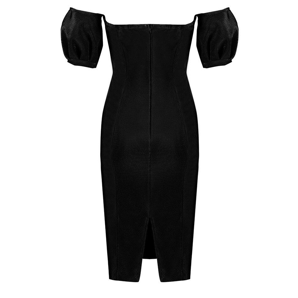 seamyla-new-sexy-off-the-shoulder-celebrity-party-women-bodycon-bandage-dress-8