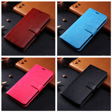 for Xiaomi Redmi Note 4X 32GB Case Snapdragon 625 Flip Stand Leather Cover Wallet Card Slot Holder For Xiomi Redmi Note 4 Global