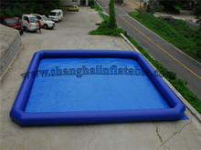 High Quality FACTORY outlets Inflatable Pool inflatable swimming pool inflatable pools good price for sale(China)